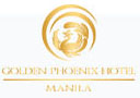 golden-phoenix