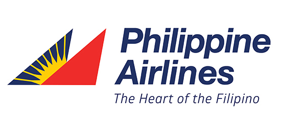 phil-airlines