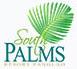 south-palm